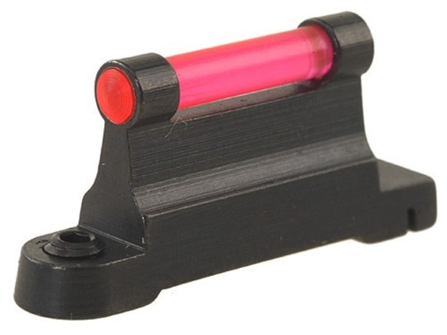 NECG Replacement Front Sight Ruger #1, M-77