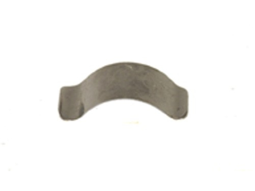 Olympic Arms Rear Sight Base Leaf Spring AR-15 A2