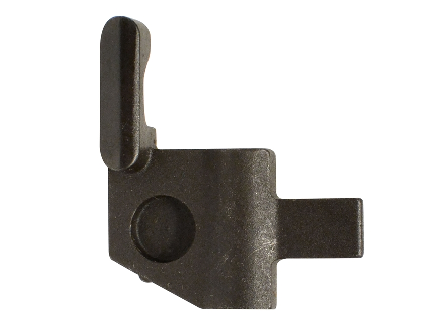 Browning Cartridge Stop Browning Auto-5 16, 20 Gauge