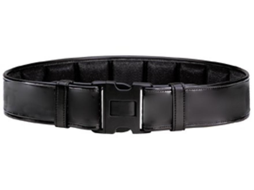 """Bianchi 7955 ErgoTek Duty Belt 2-1/4"""" Nylon"""