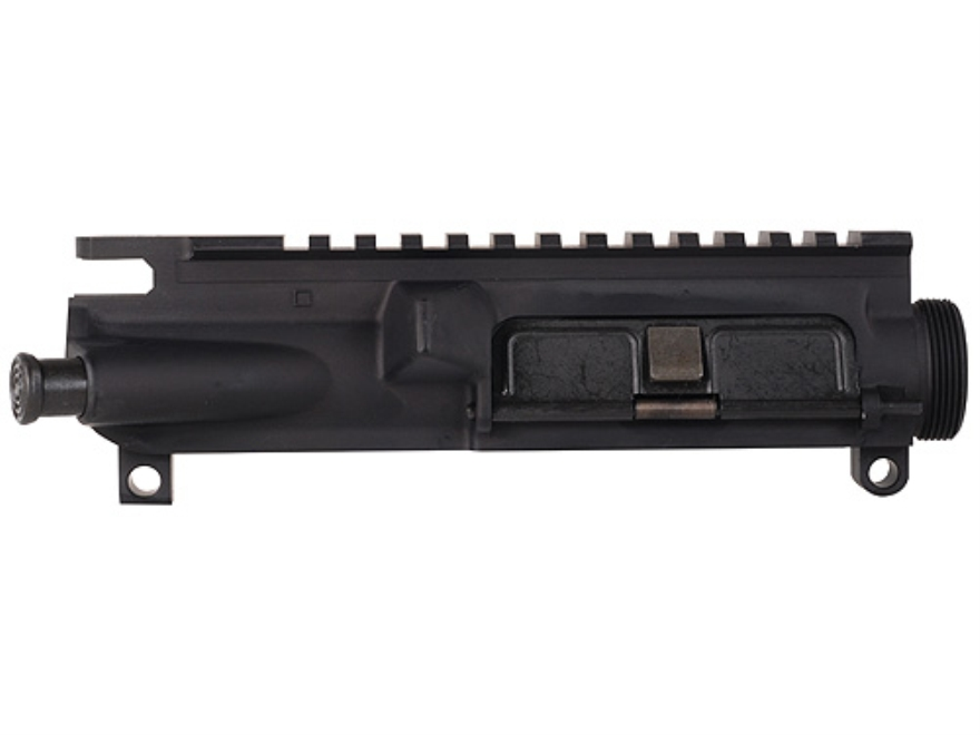 Adams Arms Gas Piston Upper Receiver Assembled AR-15 A3 Flat-Top Matte