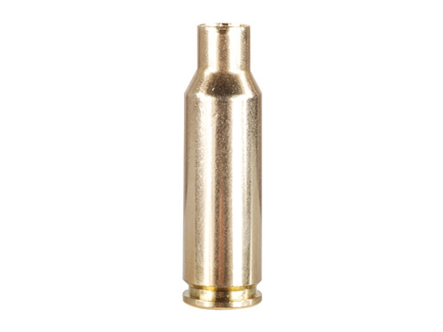 Hornady Lock-N-Load Overall Length Gage Modified Case 6.5 Grendel
