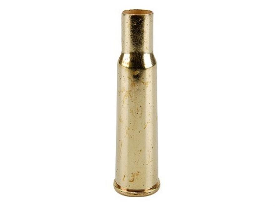 Winchester Reloading Brass 348 Winchester