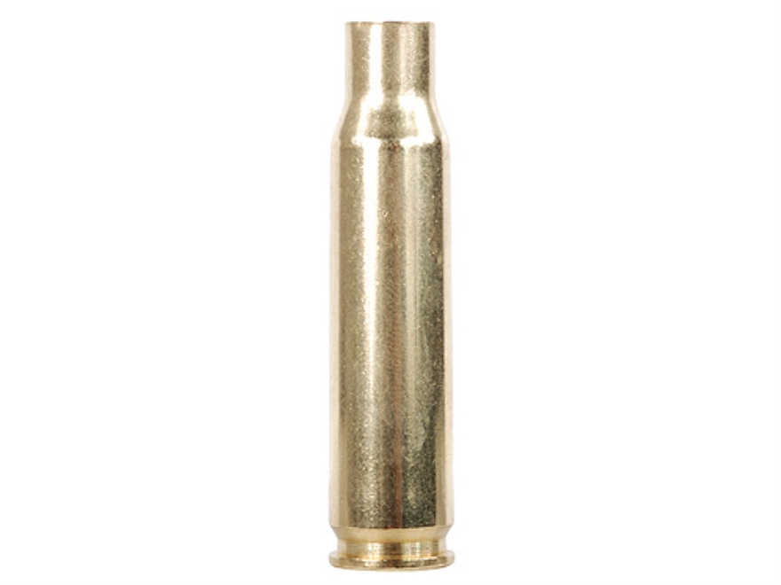 Federal Premium Reloading Brass 308 Winchester Bag of 50