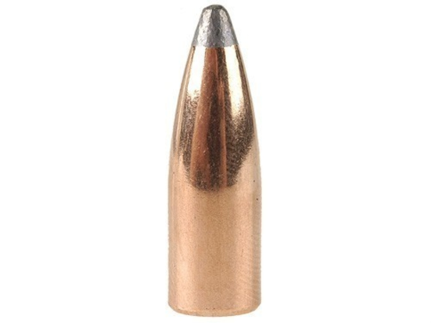 Speer Hot-Cor Bullets 303 Caliber, 7.7mm Japanese (311 Diameter) 150 Grain Spitzer Box of 100