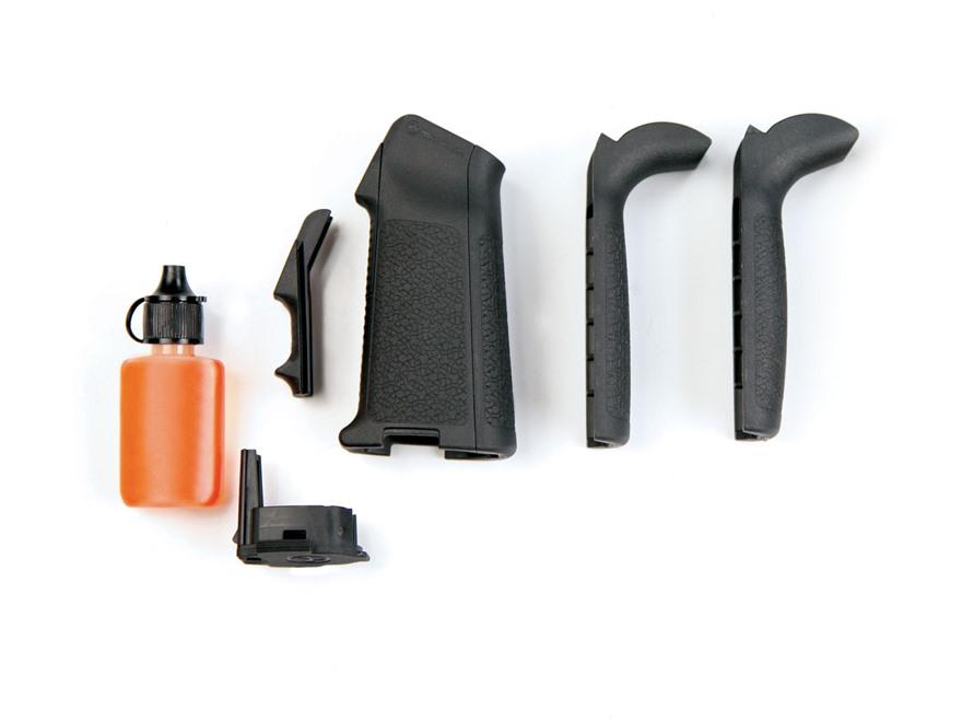 Magpul Pistol Grip Type 2 Kit MIAD Gen 1.1 AR-10, LR-308