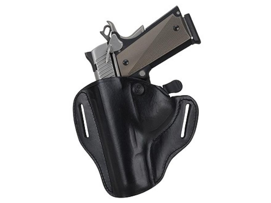 Bianchi 82 CarryLok Holster Beretta 92, 96 Leather