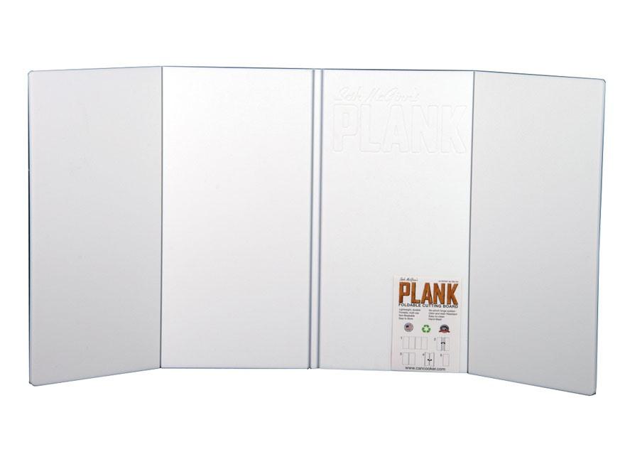CanCooker Plank Folding Cutting Board