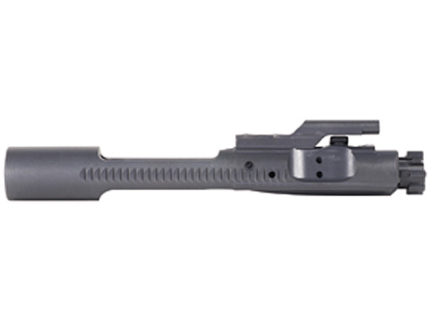 AR-Stoner Enhanced Bolt Carrier Assembly Mil-Spec AR-15 223 Remington Ceramic Plated
