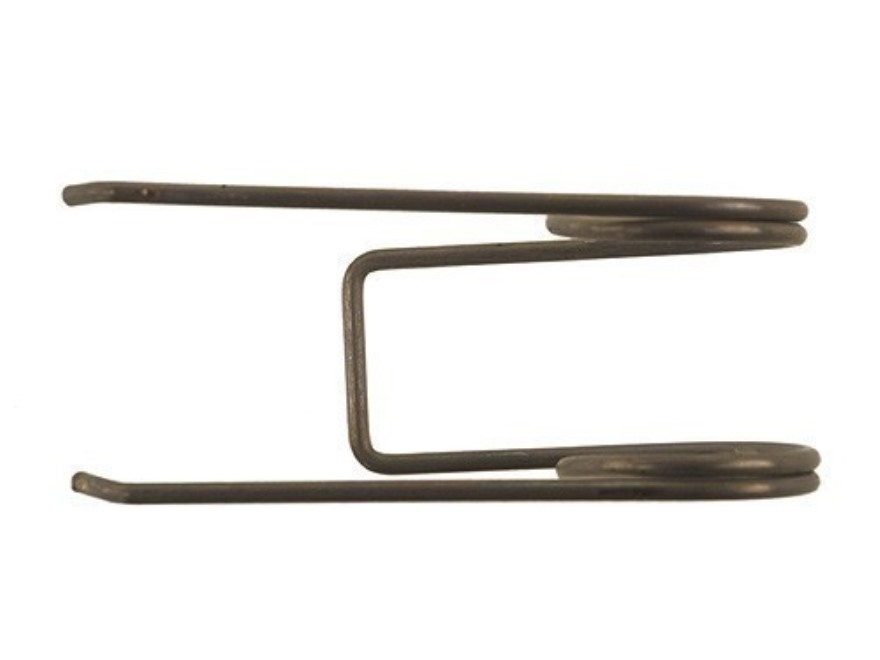 Del-Ton Trigger Spring AR-15, LR-308