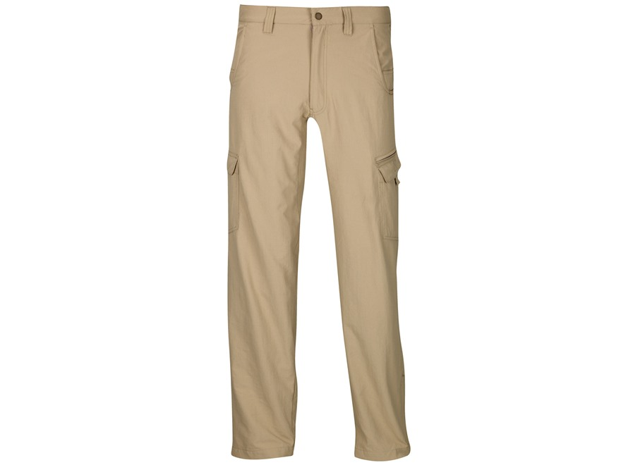 Propper Men's Sonora Lightweight Tactical Pants Nylon Ripstop