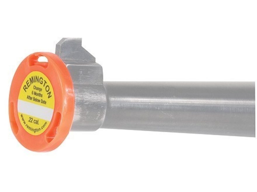 Remington MoistureGuard Rimfire Plug Rust Inhibitor (Protects 30 Cubic Feet)