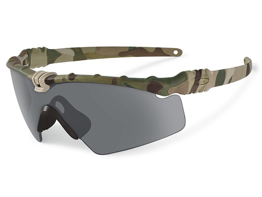 Oakley SI Ballistic M-Frame 3.0 Sunglasses