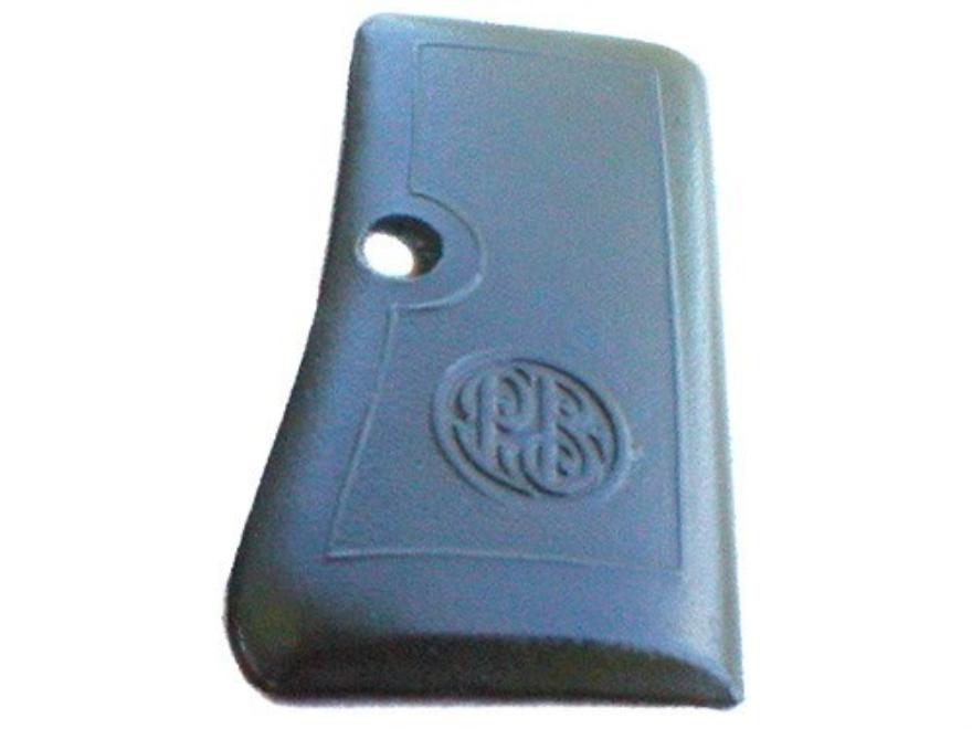 RCBS 2-Die Set 7x57mm Mauser Ackley Improved 40-Degree Shoulder