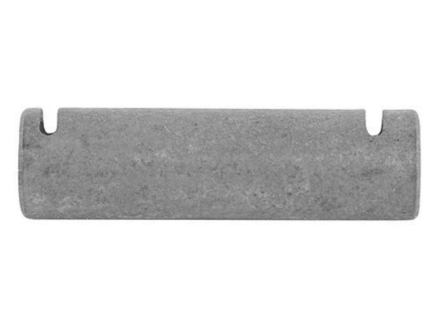 Remington Carrier Pivot Tube Remington 552, 572
