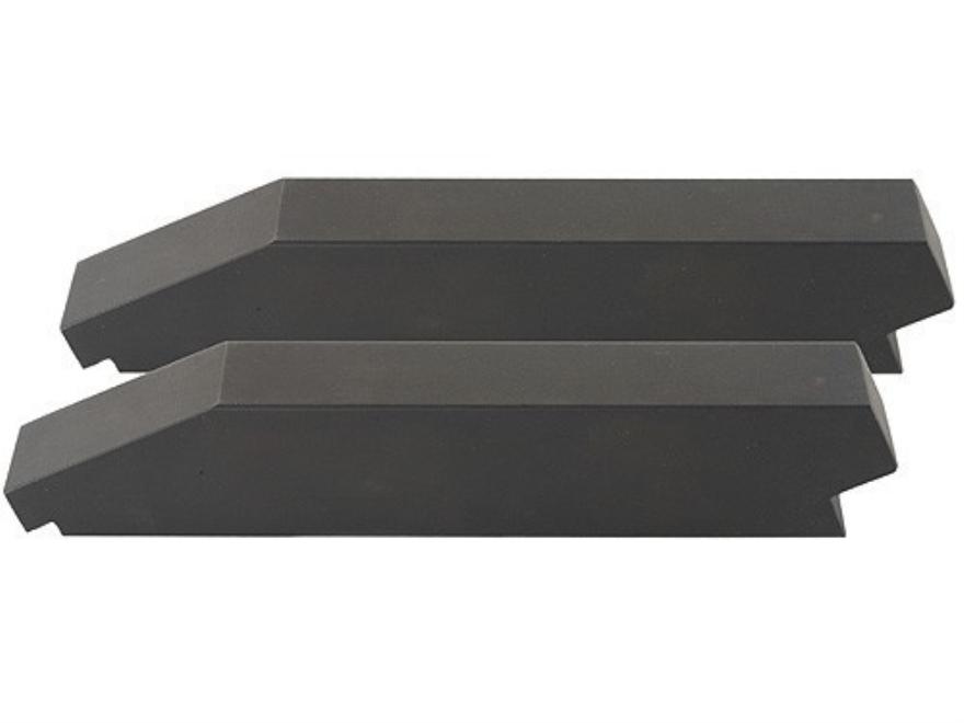 Power Custom 1911 Slide Spreaders