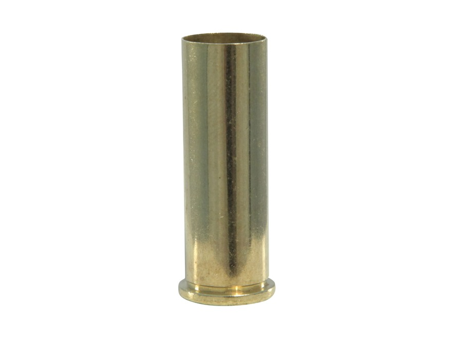 Remington Reloading Brass 38 Special Primed Box of 100 (Bulk Packaged)