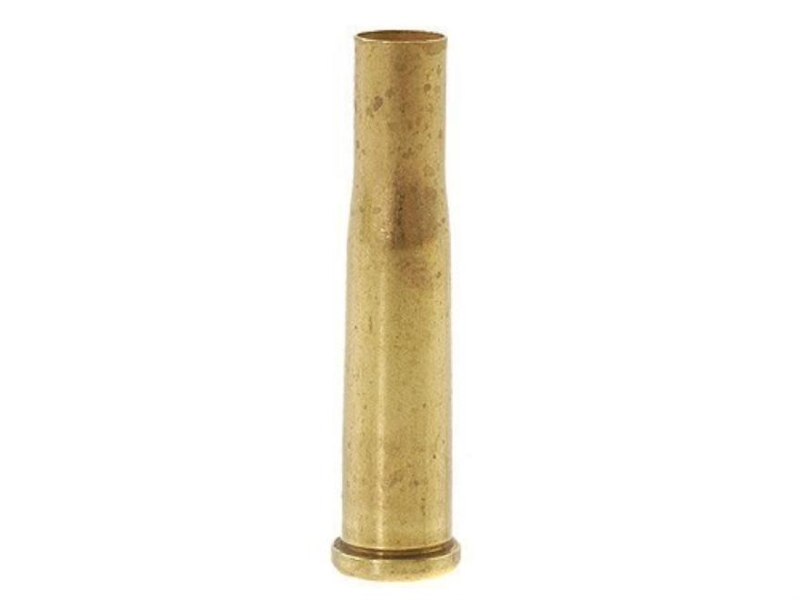 Remington Reloading Brass 22 Hornet