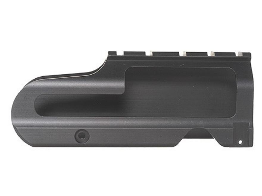 Aimtech Base Benelli M1 Super 90 12 Gauge Matte