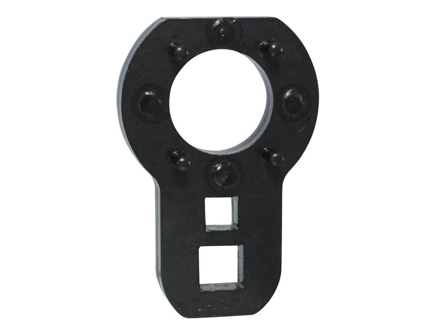 PRI Barrel Nut Wrench LR-308