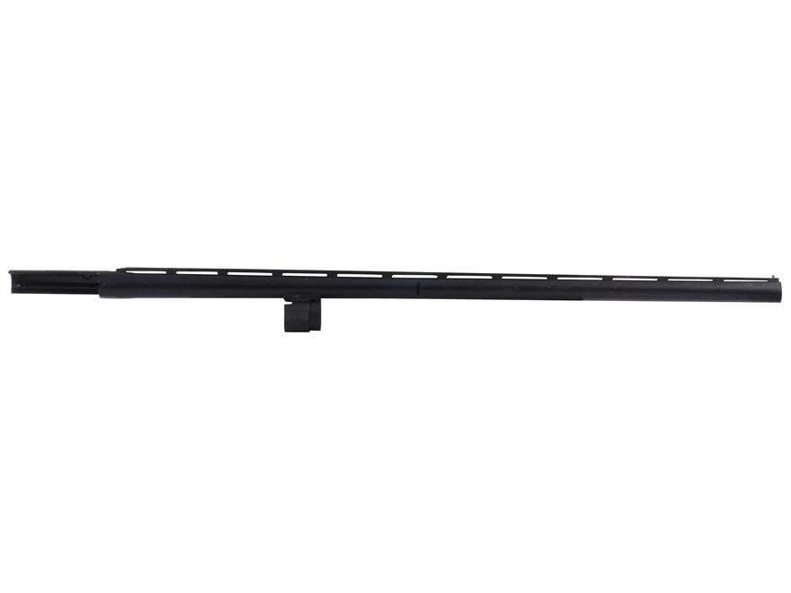 "Remington Barrel Remington 11-87 Special Purpose 12 Gauge 3-1/2"" Super Magnum Rem Choke Vent Rib"
