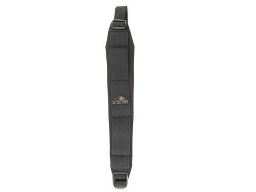 Butler Creek Comfort Stretch Sling Nylon and Neoprene