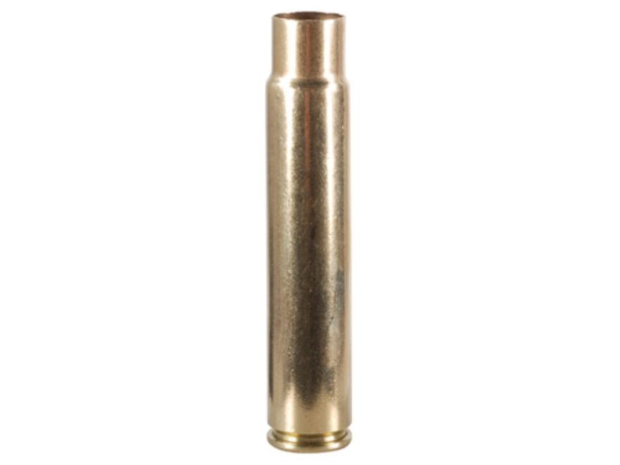 Quality Cartridge Reloading Brass 470 Mbogo Box of 20