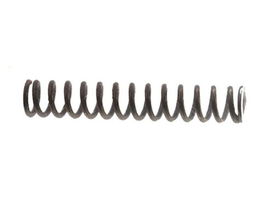 Wolff Hammer Spring Ithaca 37 Extra Power