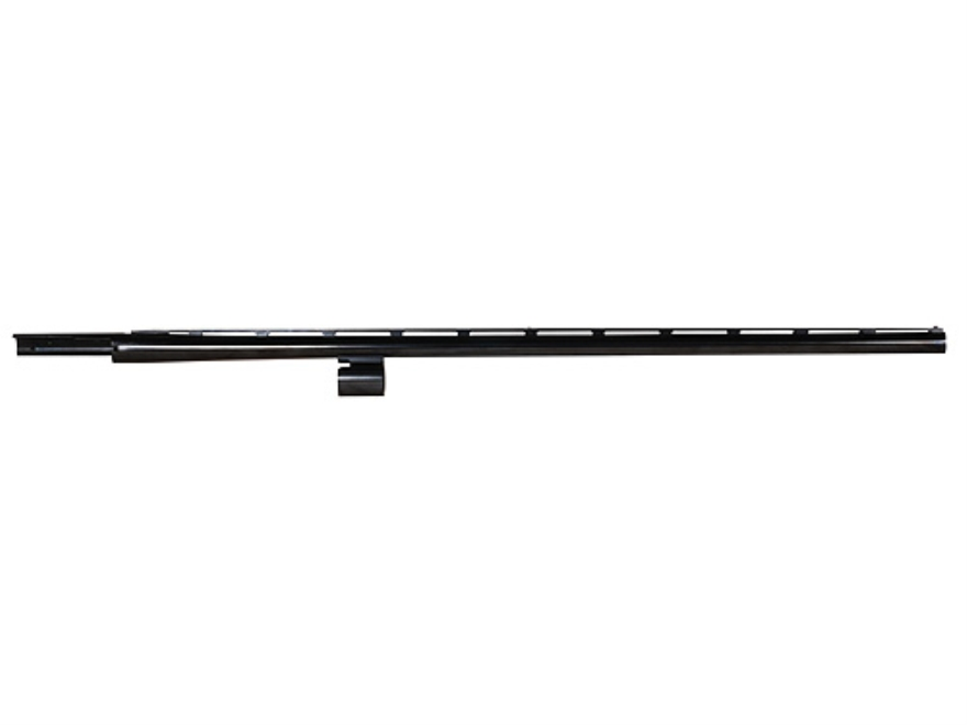 "Remington Barrel Remington 1100 Lightweight 20 Gauge 2-3/4""  Rem Choke with Modified Choke Tube Vent Rib"