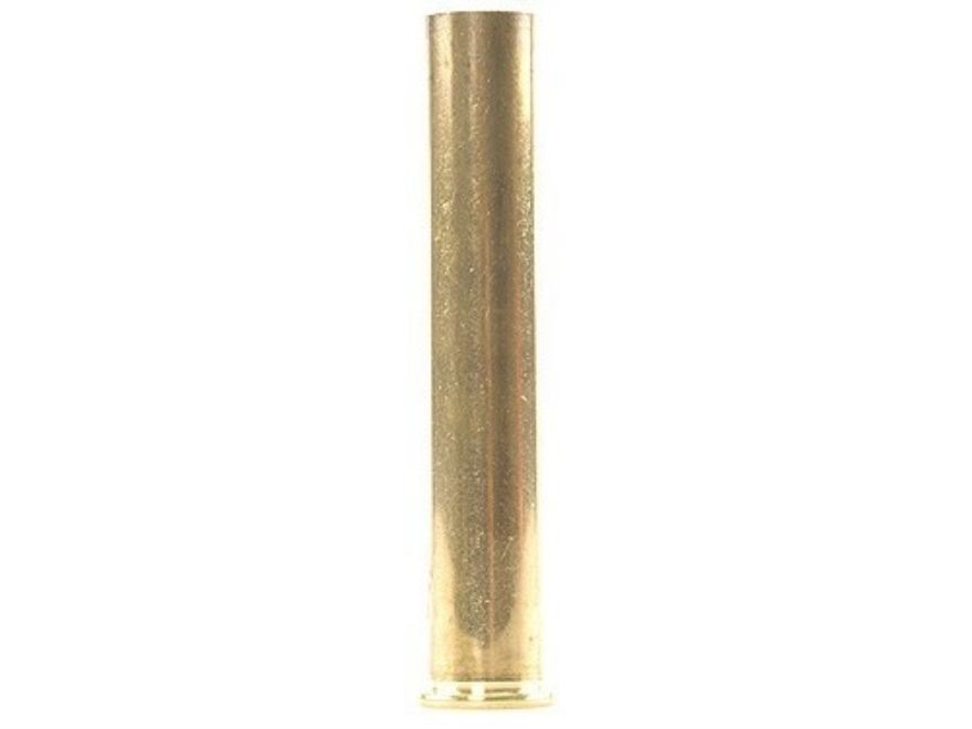 "Bertram Reloading Brass 45-110 Sharps Straight 2.8"" Box of 20"