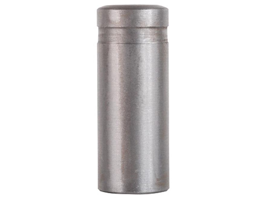 Whidden Gunworks Bullet Pointing Die System Insert #1