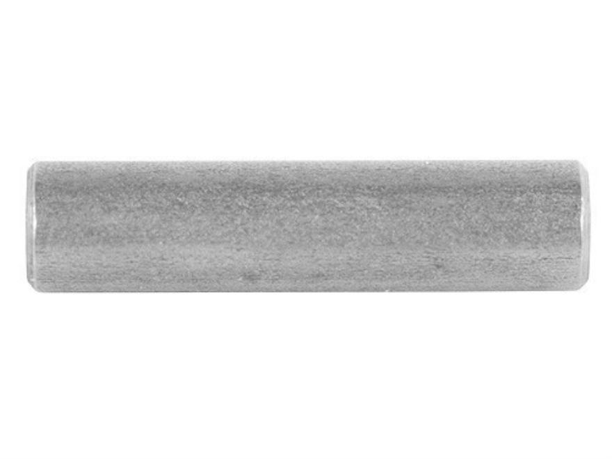 Ruger Mainspring Lever Pivot Pin Ruger Redhawk