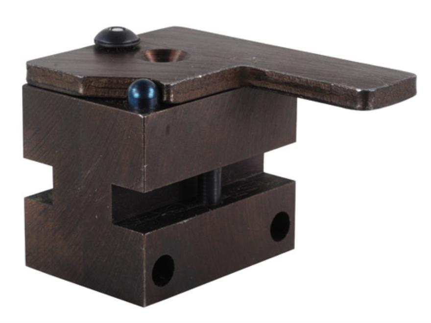 Saeco 1 cavity bullet mold 502 50 diameter 375 grain maxi balls - Cafetiere a grain saeco ...