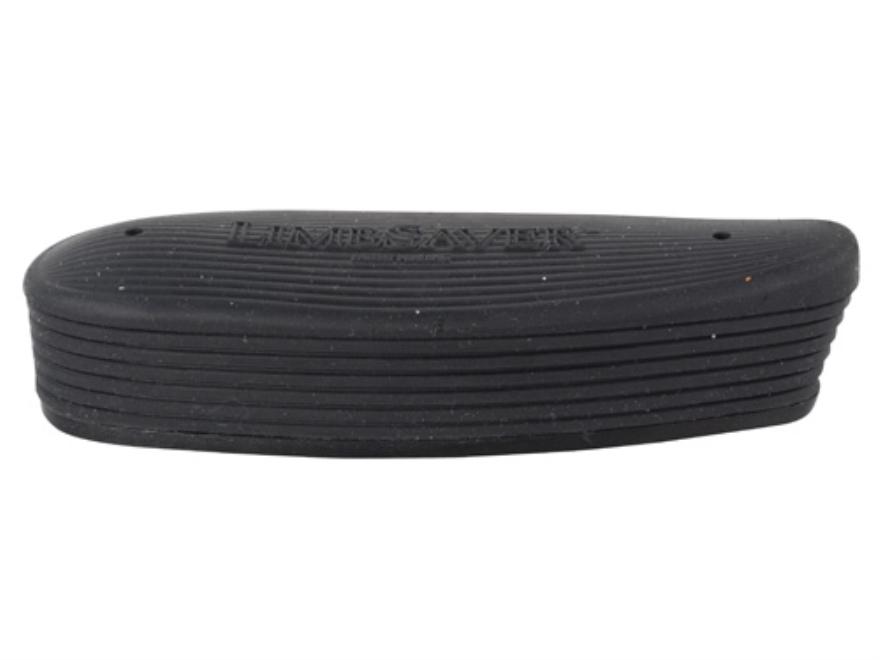 Limbsaver Recoil Pad Prefit Benelli Super Black Eagle 1, 2, Sport, Nova, Cordoba 12 Gau...