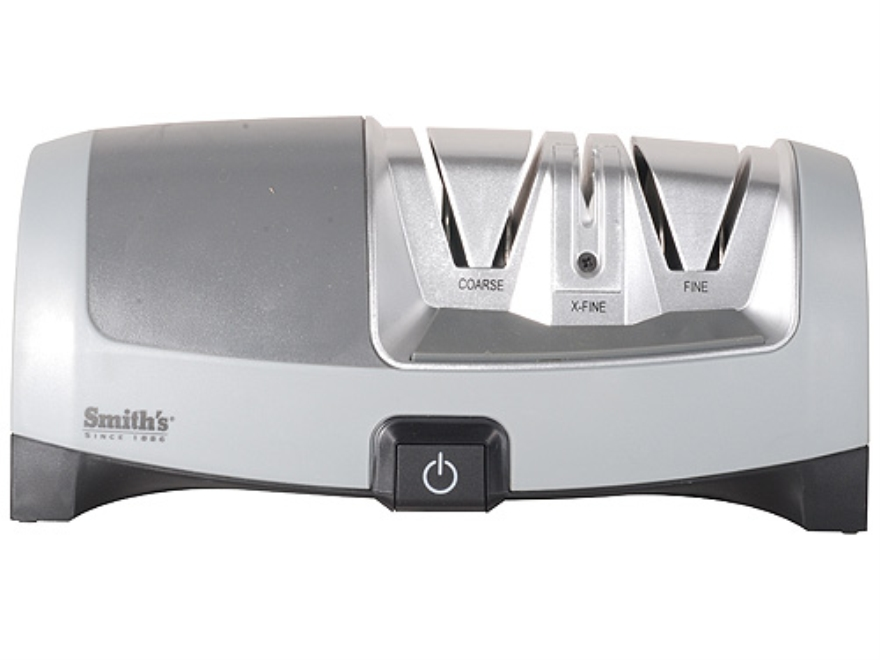 Smith's Diamond Edge 3000 Electric Knife Sharpener