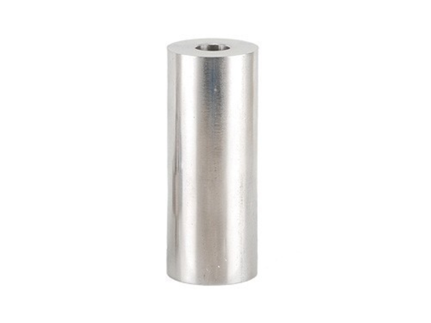 MCR Bullet Meplat Uniforming Tool Body 224 Caliber