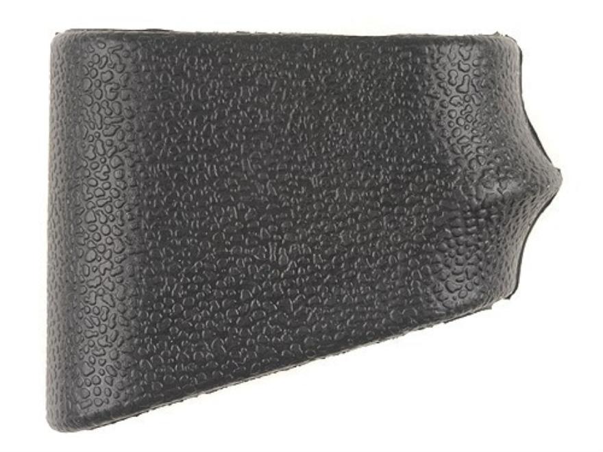 Pachmayr Slip-On Grip Sleeve Glock 26, 27, 33, Beretta Mini-Cougar Rubber Black
