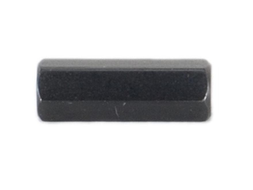 Redding Primer Pocket Uniformer Tool Power Adapter
