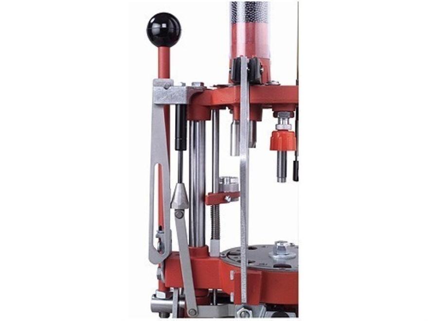 "Hornady 366 Auto Progressive Shotshell Press with Gas Assist 20 Gauge 2-3/4"""