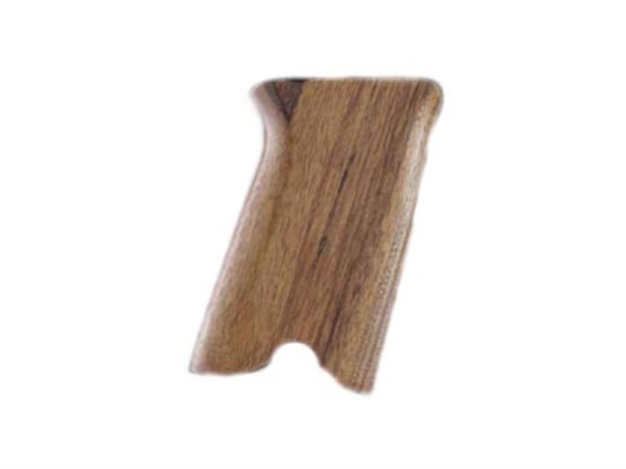 Hogue Fancy Hardwood Grips Ruger P94