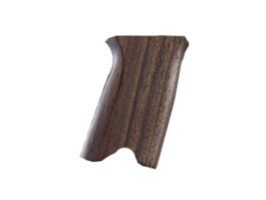 Hogue Fancy Hardwood Grips Ruger P94