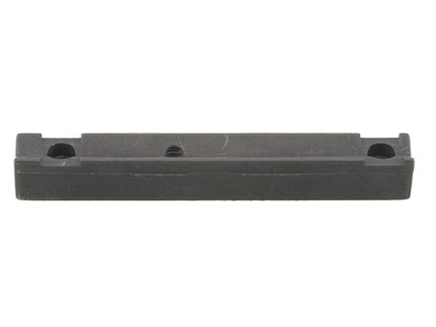 Pachmayr Thompson Center Contender Forend Adapter