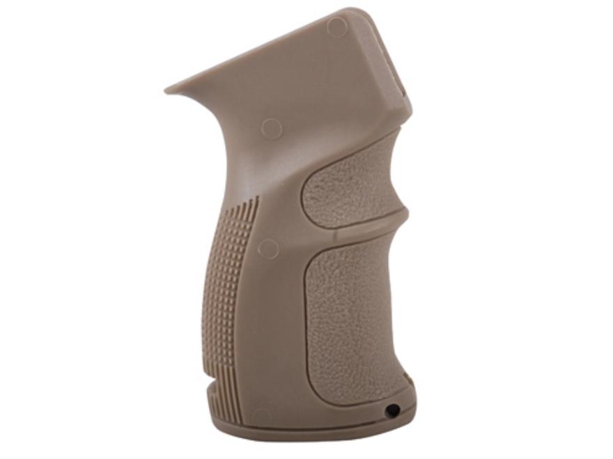 Mako Pistol Grip AK-47 Synthetic
