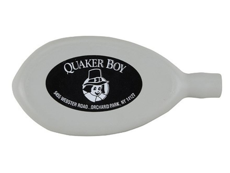 Quaker Boy Mouse Squeaker Predator Call