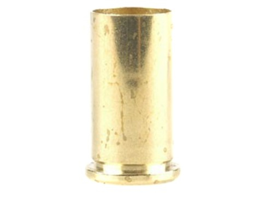Starline Reloading Brass 38 Short Colt Box of 100 (Bulk Packaged)