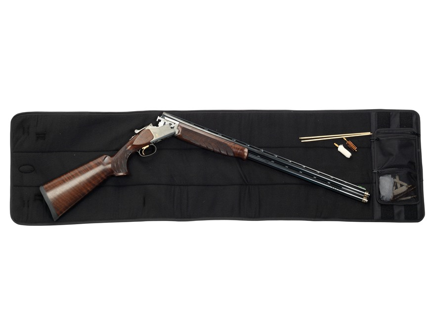 Browning All-Purpose Gun Cleaning Kit