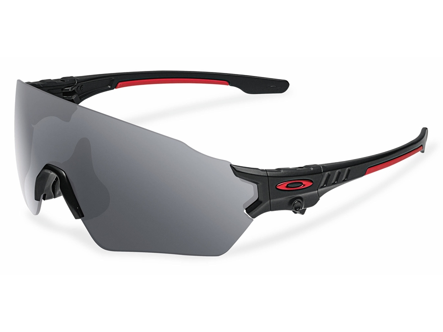 oakley military and law enforcement sales