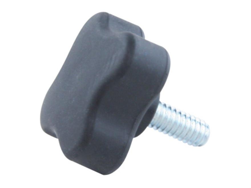 Barrett Model 98B Monopod Lock Knob Polymer Black