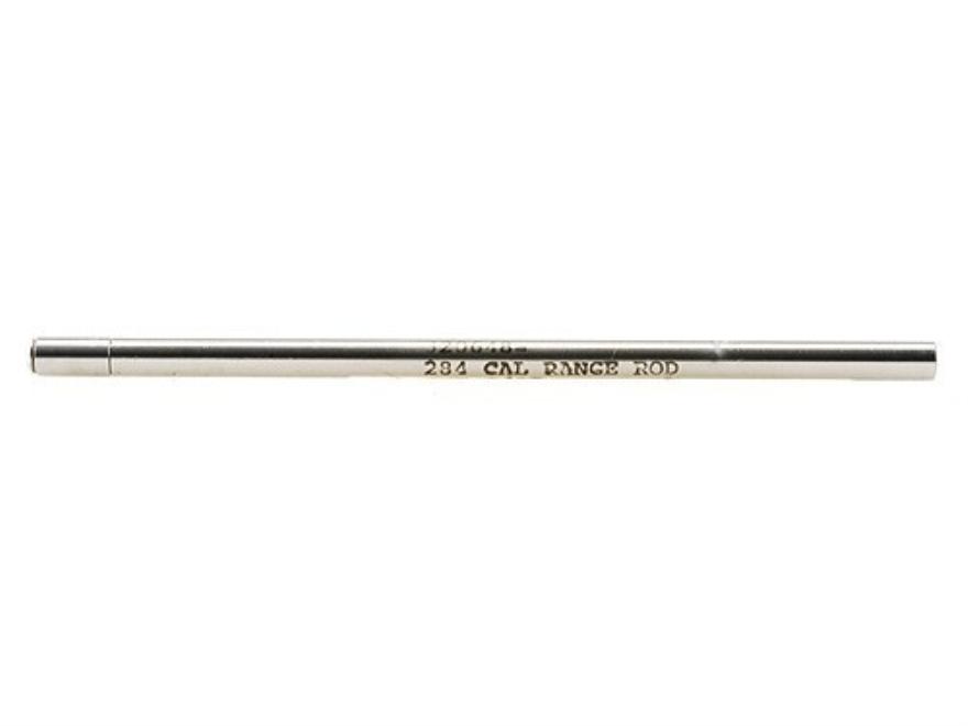 PTG Range Rod 284 Caliber, 7mm
