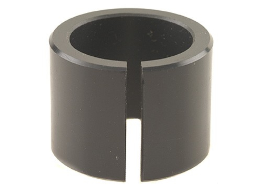 "TacStar NB-2 Flashlight and Laser Nylon Bushing Adapter for 1"" Ring Mount 3/4"" Inside Diameter Black"